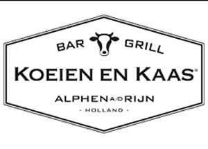 Alphen aan de Rijn – Koeien en Kaas