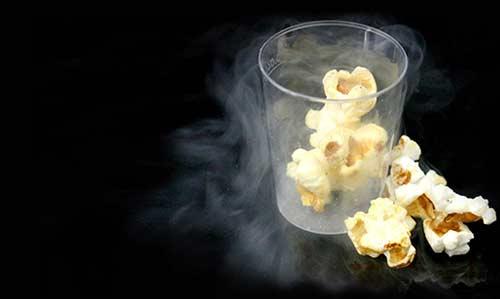 Dragon-Candy-Nitro-Popcorn