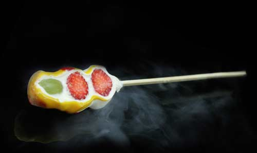 Nitro-fruit-stick